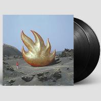 AUDIOSLAVE [LP]