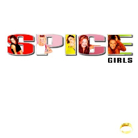 SPICE [MASTERPIECE REDISCOVER]