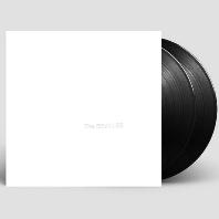 BEATLES - THE BEATLES: WHITE ALBUM [REMASTERED & ORIGINAL ARTWORK] [180G LP]
