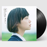MELANCHOLY MELLOW 1 甘い憂鬱 1998-2002 [2018 일본 레코드 스토어 데이 한정반] [180G LP]