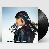 IN MOTION [180G LP] [한정반]