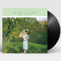A SLICE OF LIFE [180G LP] [한정반]