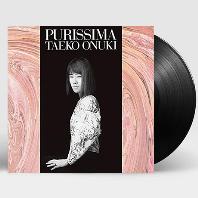 PURISSIMA [180G LP] [한정반]