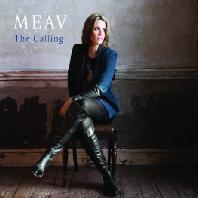MEAV - THE CALLING
