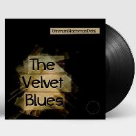 THE VELVET BLUES [180G LP]