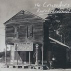 Rural Renewal [랩핑 새것 CD] [수입] Crusaders