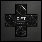 박효신 - GIFT PART.1