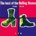 ROLLING STONES - JUMP BACK: THE BEST OF THE ROLLING STONES 1971-93 [2009 REMASTERED]