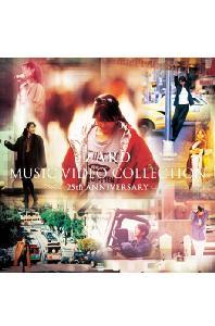 MUSIC VIDEO COLLOECTION: 25TH ANNIVERSARY [자드: 25주년 기념 뮤직비디오 컬렉션]