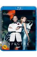 007 스펙터 [SPECTRE]