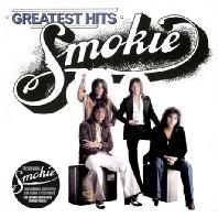 GREATEST HITS VOL.1 WHITE [NEW EXTENDED VERSION]