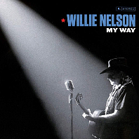 MY WAY [DIGIPACK]