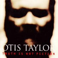TRUTH IS NOT FICTION