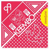 99(GUGU) [싱글]