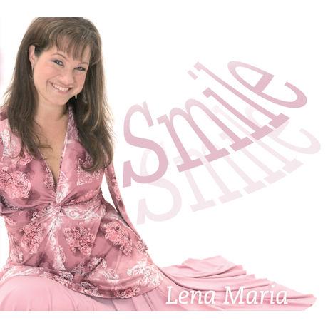 LENA MARIA - SMILE