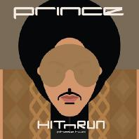 HITNRUN: PHASE TWO