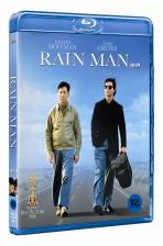 레인맨 [RAIN MAN] [14년 5월 폭스 20900 블루레이 프로모션]