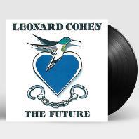THE FUTURE [LP]