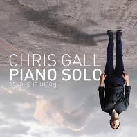 ROOM OF SILENCE: PIANO SOLO