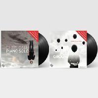 COSMIC PLAYGROUND & ROOM OF SILENCE [180G LP]