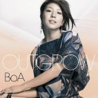OUTGROW [CD+DVD반]