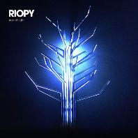 TREE OF LIGHT [리오피: 빛의 나무]