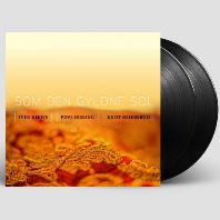 SOM DEN GYLDNE SOL [LP]