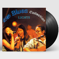 COLLECTION LIGHTS [LP]