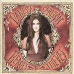 Heroes & Theives [미개봉 CD] Vanessa Carlton