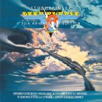 STORMBRINGER: 35TH ANNIVERSARY EDITION [CD+DVD]