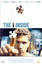 아이 인사이드 [THE I INSIDE] [13년 3월 아이비젼 할인행사]