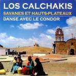 SAVANES ET HAUTS-PLATEAUX & DANSE AVEC LE CONDOR