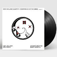 CONFERENCE OF THE BIRDS [180G LP]