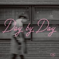 DAY BY DAY [EP]