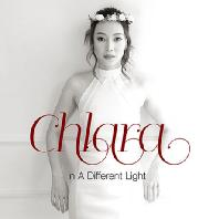 IN A DIFFERENT LIGHT [SACD HYBRID]