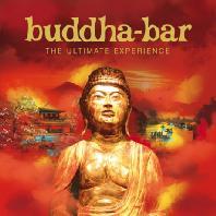 BUDDHA-BAR: THE ULTIMATE EXPERIENCE [부다바 얼티메이트 익스피리언스: 20주년 기념스페셜]