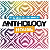 HOUSE ANTHOLOGY [DIGIPACK]