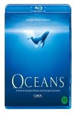오션스 [OCEANS] [14년 11월 UEK 블루레이 프로모션]