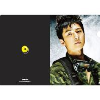 L홀더 [SEHUN] [THE WAR: THE POWER OF MUSIC]