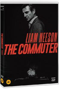 커뮤터 [THE COMMUTER]