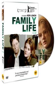 가족 생활 [FAMILY LIFE] [16년 4월 영화인 프로모션]