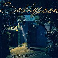 SOPHYSOON [EP] [카세트 테잎]
