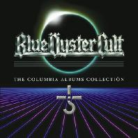 THE COLUMBIA ALBUMS COLLECTION [16CD+DVD]