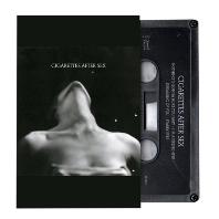 EP 1 [카세트 테입]