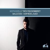 베토벤 - 피아노 소나타 29 & 21번