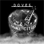 SOME CITIES [LP]