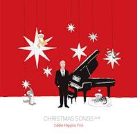 CHRISTMAS SONGS 1 & 2 [디지팩 뉴버전]