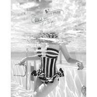 GIRLS` GENERATION IN LAS VEGAS [포토북+DVD] [소녀시대: 라스베가스 화보집]