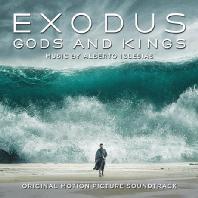EXODUS: GODS AND KINGS [엑소더스: 신들의 왕들]