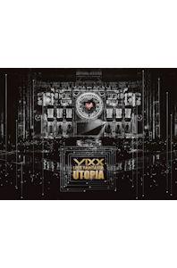 VIXX LIVE FANTASIA UTOPIA [2DVD+�����]